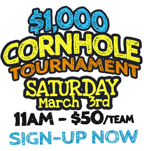 cornhole-sat-March3rd-2018-jupiter-seafood-fest